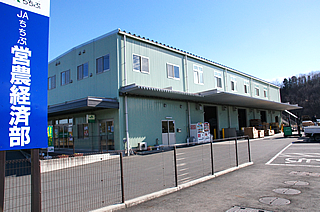 H26honten21